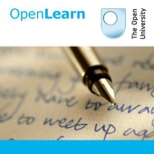 English grammar in context - for iBooks - The Open University
