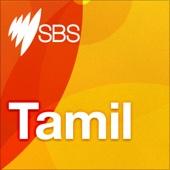 Tamil - SBS Radio