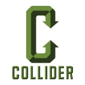 Collider  (Audio Edition - All Shows) - Collider Video