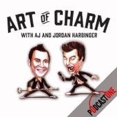 Art of Charm