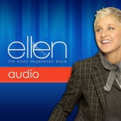 The Ellen Show Podcast (video) - Telepictures Productions