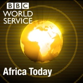 Africa Today - BBC World Service