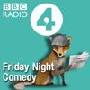 Friday Night Comedy from BBC Radio 4 - BBC Radio 4