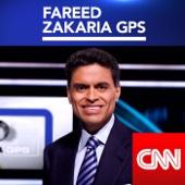 Fareed Zakaria GPS - CNN