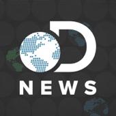 DNews - TestTube