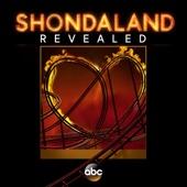 Shondaland: Revealed - ABC Publicity
