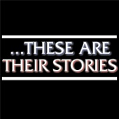 ...These Are Their Stories: The Law & Order Podcast - Partners in Crime Media