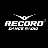Radio Record - www.radiorecord.ru