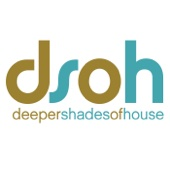 Deeper Shades of House - Deep House Podcast with Lars Behrenroth - Lars Behrenroth: Deep House DJ, Producer and Label Owner