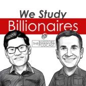 We Study Billionaires - The Investors Podcast - Preston Pysh and Stig Brodersen