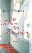 Silke Haupt & Kim Edwards - Die Tochter des Fotografen Grafik