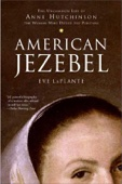 Eve Laplante - American Jezebel  artwork
