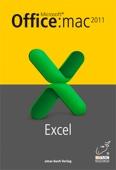 Microsoft Excel 2011 für den Mac