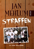 Jan Mehlum - Straffen artwork