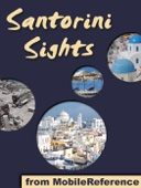 Santorini Sights