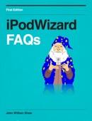 iPodWizard FAQs