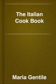 Similar eBook: The Italian Cook Book