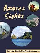 Azores Sights (São Miguel Island)