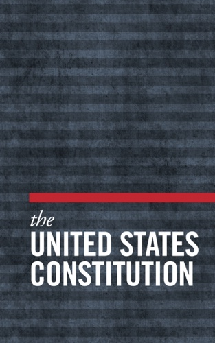 The United States Constitution, The Declaration of Independence, The Articles of Confederation