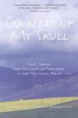 Country of My Skull - Antjie Krog Cover Art