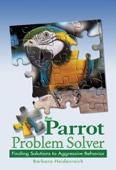 The Parrot Problem Solver
