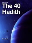 The 40 Hadith