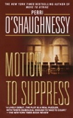 Similar eBook: Motion to Suppress