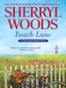 Sherryl Woods - Beach Lane  artwork