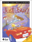 Just Java 2 Sixth Edition