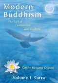 Similar eBook: Modern Buddhism: Volume 1 Sutra