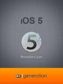 iOS 5: premiers pas