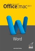 Microsoft Word 2011 für den Mac