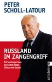 Rußland im Zangengriff