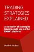 Trading Strategies Explained