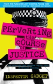 Perverting the Course of Justice