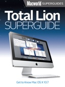 Total Lion Superguide