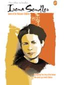 The Other Schindler... Irena Sendler