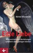Eitle Liebe