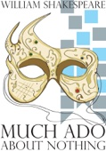 Similar eBook: Much Ado About Nothing