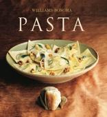 Williams-Sonoma Pasta - Erica de Mane Cover Art