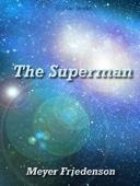 The Superman