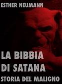 La Bibbia di Satana: storia del maligno