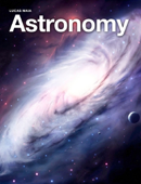 Astronomy: A Basic Introduction