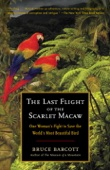 Similar eBook: The Last Flight of the Scarlet Macaw