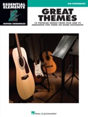 Great Themes (Songbook)