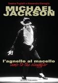 Michael Jackson L'Agnello Al Macello