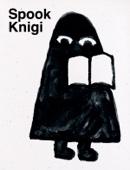 Spook Knigi