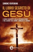 Il libro segreto di Gesù