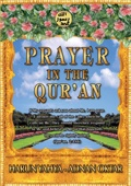 Prayer In the Qur'an