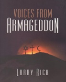 Voices from Armageddon